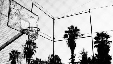 How Much Does A Portable Basketball Hoop Cost