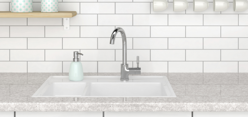 How To Maintain Your Kitchen Faucets
